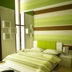Paint colors for bedrooms 2012