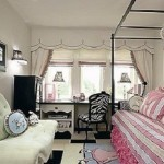 Paint colors for bedrooms ideas