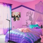 Paint colors for bedrooms interior