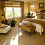 Paint colors for bedrooms pictures