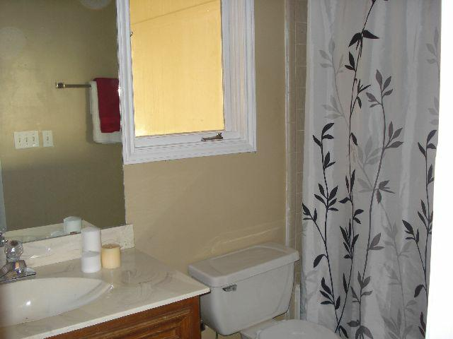 Target shower curtains ideas